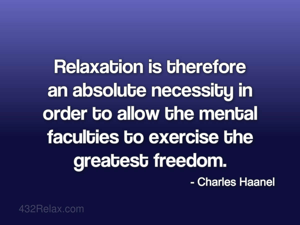 Image result for charles haanel quote pics